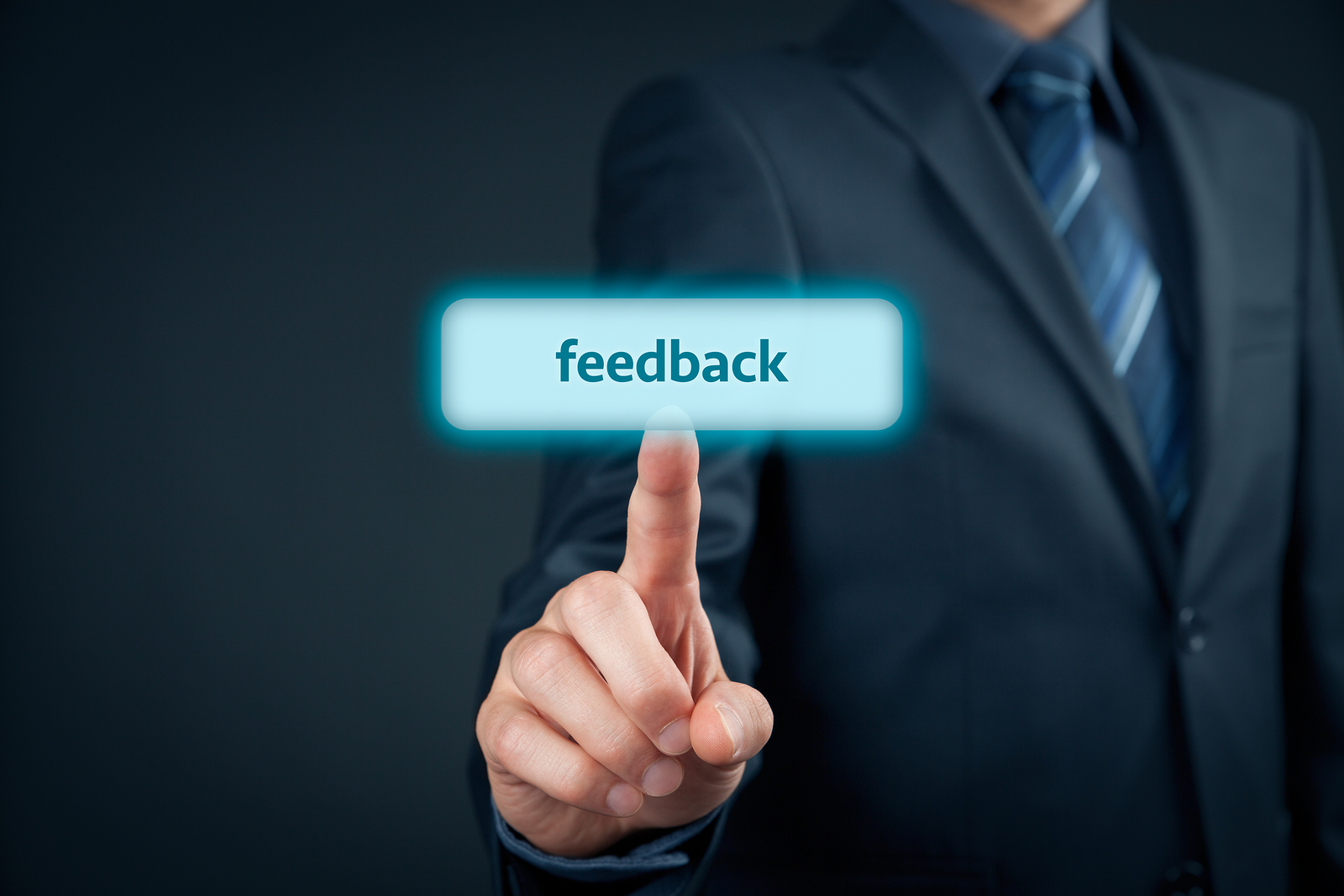 How to Keep Your Best Employees: The Art of Effective Feedback