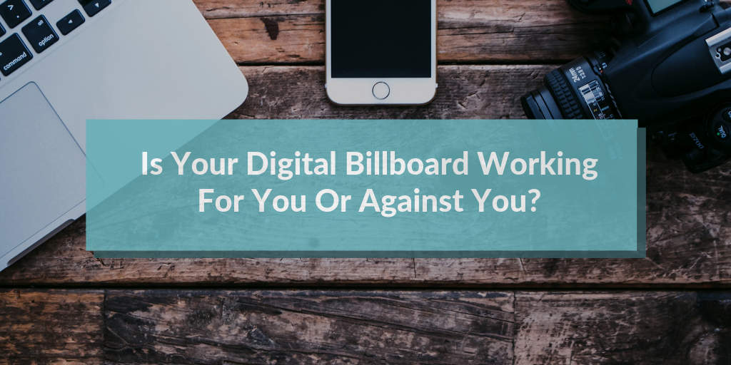 How We Make Your Digital Billboard Work for You